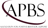 An Association of Positive Behavior Support Network