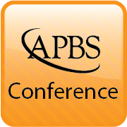 http://apbs.org/conference/index.html