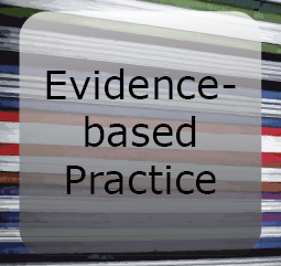 http://apbs.org/evidence-based-practice.html