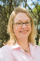 Brenda Wood, 2011Association for Positive Behavior Support Initial Researcher Award Recipient