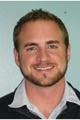 Scott Ross, 2011 Association for Positive Behavior Support Initial Researcher Award Recipient