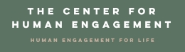 The Center for Human Engagement Logo