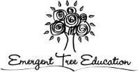 Emergent Tree Education Logo