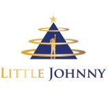 Little Johnny Logo