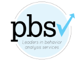 Positive Behavior Supports Corporation logo