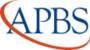 Logo for the Association for Positive Behavior Support
