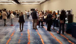 APBS Poster Session